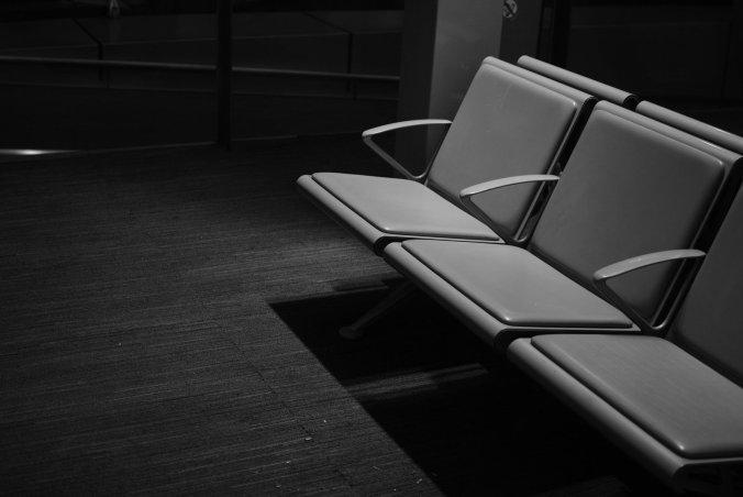 airportchina